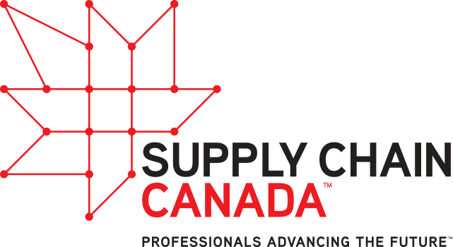 Supply Chain Risk and Resiliency Webinar Series